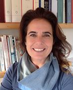 Emanuela-Chiara Gillard