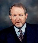 John Dugard SC